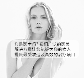 CN-Feature-banner-3b