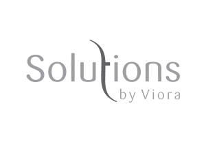 solutions_grey_tagline-transparent